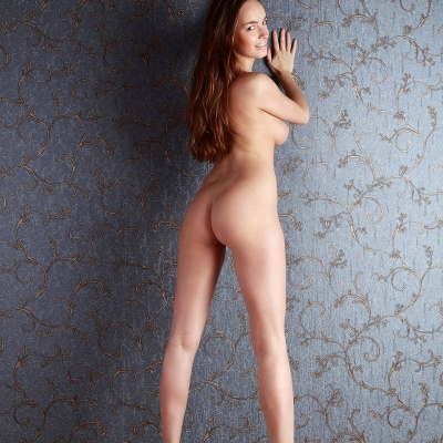 3x-erotika-annabelle-116.jpg
