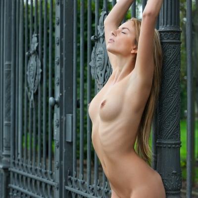 3x-erotika-stacey-102.jpg