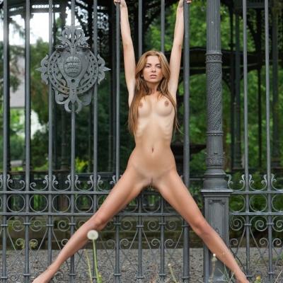 3x-erotika-stacey-108.jpg