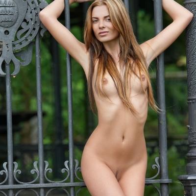 3x-erotika-stacey-110.jpg