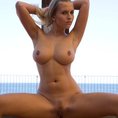 3x-erotika-magdalene-106.jpg