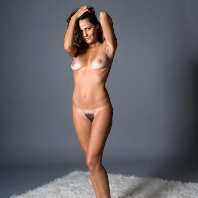 3x-erotika-chiara-102.jpg