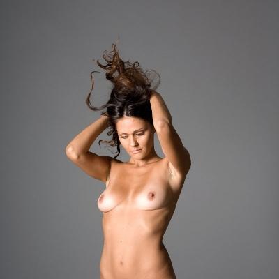 3x-erotika-chiara-103.jpg