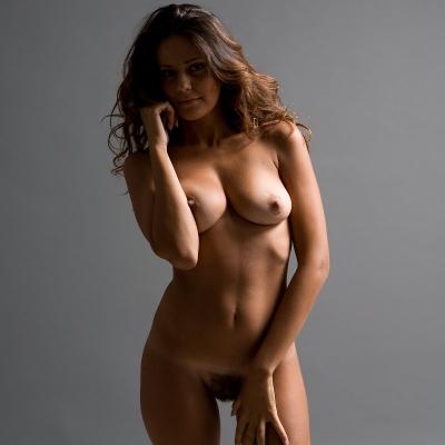 3x-erotika-chiara-104.jpg