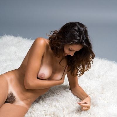 3x-erotika-chiara-106.jpg
