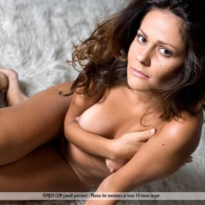 3x-erotika-chiara-109.jpg