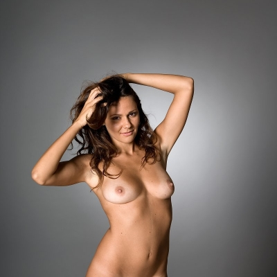 3x-erotika-chiara-110.jpg