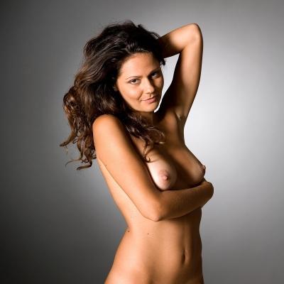 3x-erotika-chiara-115.jpg