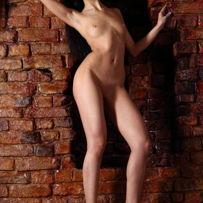 3x-erotika-arlene-102.jpg