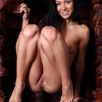 3x-erotika-arlene-107.jpg