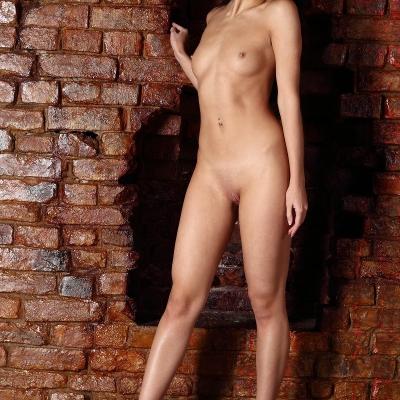 3x-erotika-arlene-115.jpg
