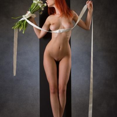 3x-erotika-ariel-101.jpg