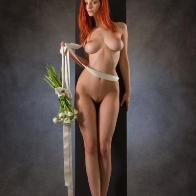 3x-erotika-ariel-102.jpg