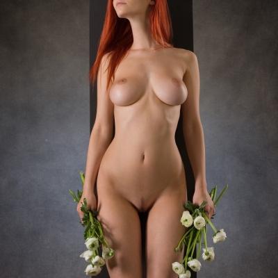 3x-erotika-ariel-103.jpg