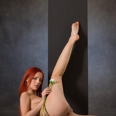 3x-erotika-ariel-107.jpg