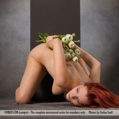 3x-erotika-ariel-108.jpg