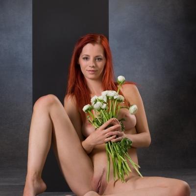 3x-erotika-ariel-109.jpg