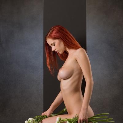 3x-erotika-ariel-111.jpg