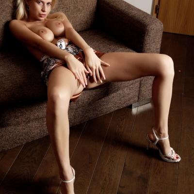 3x-erotika-mc-nudes-anastasia-107.jpg