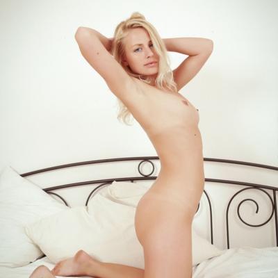 3x-erotika-mc-nudes-carina-108.jpg