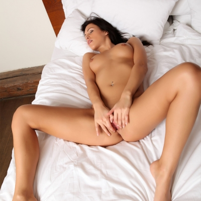 3x-erotika-mc-nudes-jenny-115.jpg