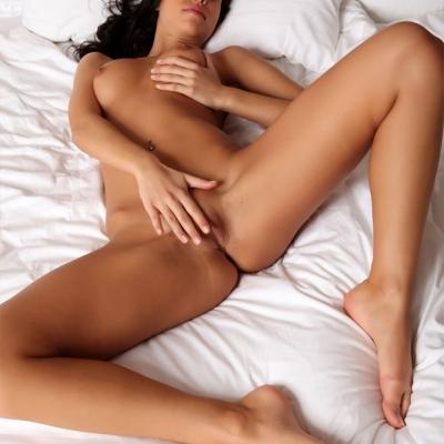 3x-erotika-mc-nudes-jenny-116.jpg