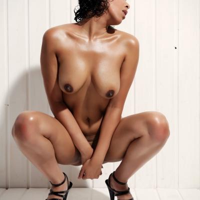 3x-erotika-mc-nudes-elina-112.jpg