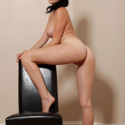 3x-erotika-mc-nudes-jennifer-111.jpg