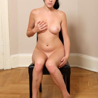 3x-erotika-mc-nudes-jennifer-113.jpg
