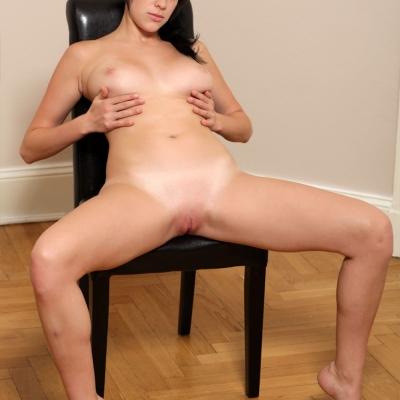 3x-erotika-mc-nudes-jennifer-116.jpg