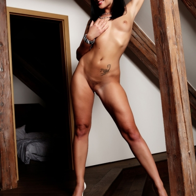 3x-erotika-mc-nudes-katie-107.jpg