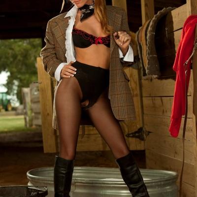 3x-erotika-playboy-bree-morgan-108.jpg