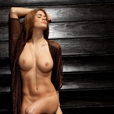 3x-erotika-playboy-lauren-elise-102.jpg