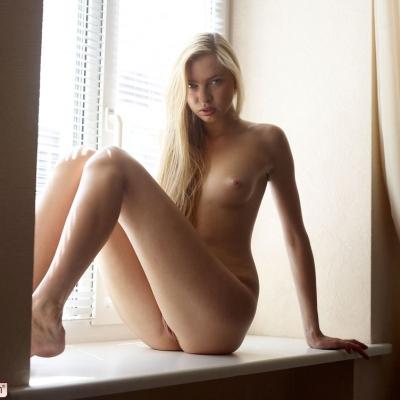 3x-erotika-hegre-monroe-101.jpg