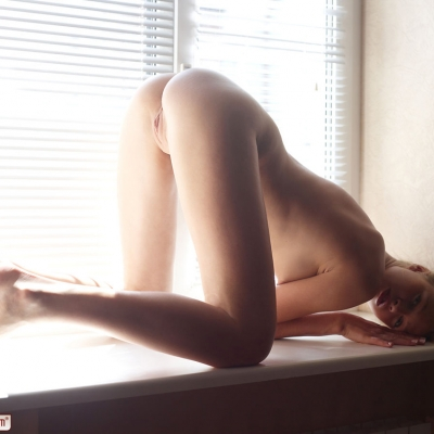 3x-erotika-hegre-monroe-112.jpg