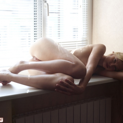 3x-erotika-hegre-monroe-114.jpg