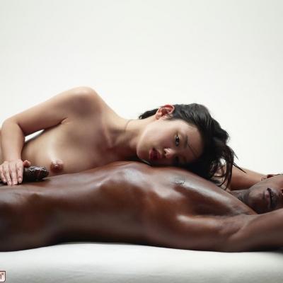 3x-erotika-hegre-konata-101.jpg