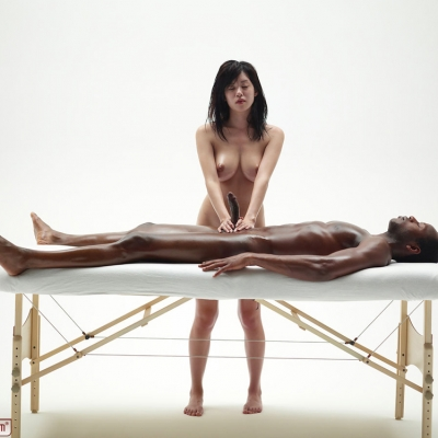 3x-erotika-hegre-konata-107.jpg