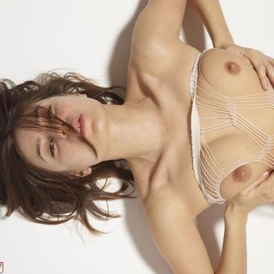 3x-erotika-hegre-en-103.jpg