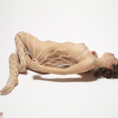 3x-erotika-hegre-en-105.jpg