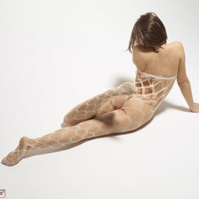 3x-erotika-hegre-en-108.jpg
