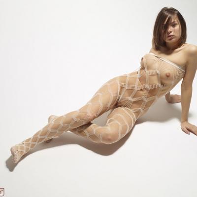 3x-erotika-hegre-en-109.jpg