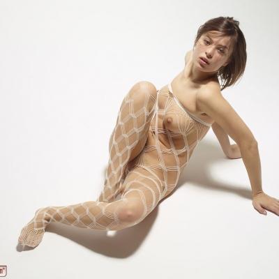 3x-erotika-hegre-en-110.jpg
