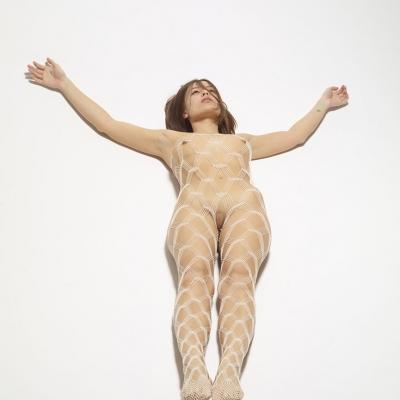 3x-erotika-hegre-en-112.jpg