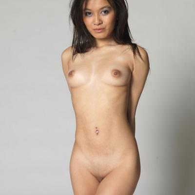 3x-erotika-hegre-yoko-110.jpg