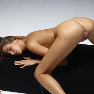3x-erotika-silvie-102.jpg