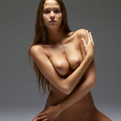 3x-erotika-silvie-104.jpg