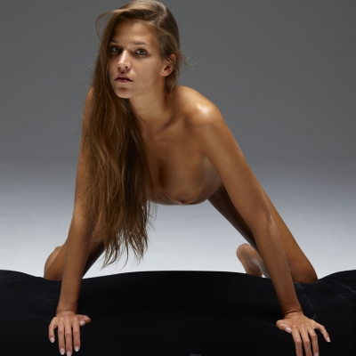 3x-erotika-silvie-105.jpg