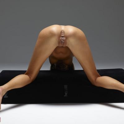 3x-erotika-silvie-109.jpg