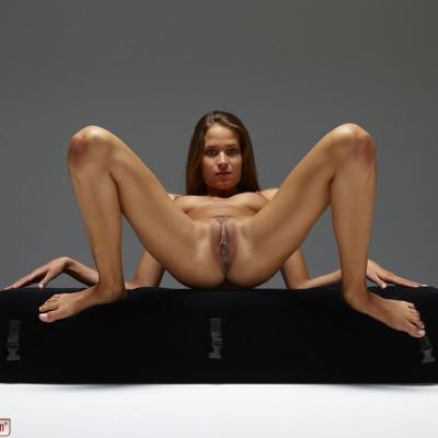 3x-erotika-silvie-113.jpg